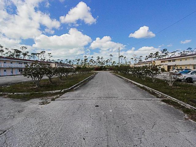 Maxim Court, Grand Bahama/freeport - BHS (photo 4)
