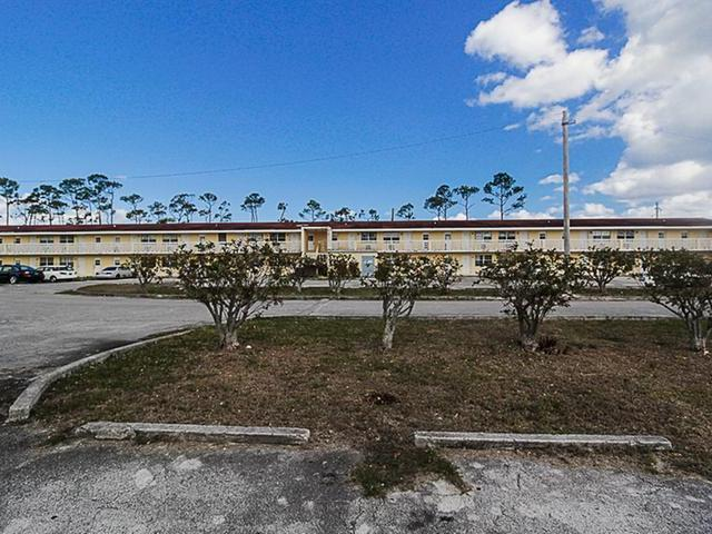 Maxim Court, Grand Bahama/freeport - BHS (photo 5)