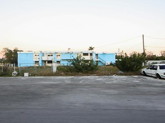 Baron Court, Grand Bahama/freeport - BHS (photo 4)