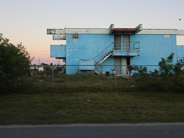 Baron Court, Grand Bahama/freeport - BHS (photo 5)