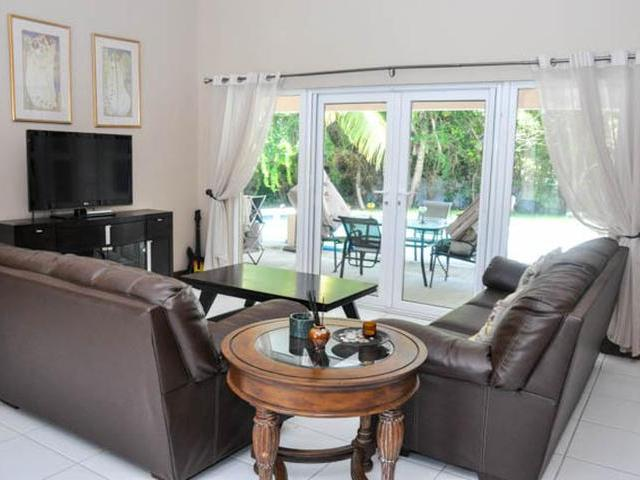 21 Doubloon Road, Grand Bahama/freeport - BHS (photo 4)