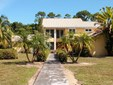 11 & 12 Albacore Drive, Grand Bahama/freeport - BHS (photo 1)