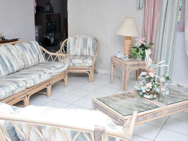 37 Bahamia West, Grand Bahama/freeport - BHS (photo 2)