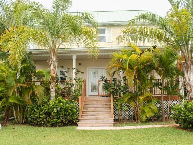 75 75 Doubloon Road, Grand Bahama/freeport - BHS (photo 1)