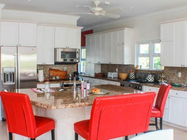 75 75 Doubloon Road, Grand Bahama/freeport - BHS (photo 5)