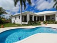 31 Symonette Drive, Grand Bahama/freeport - BHS (photo 1)