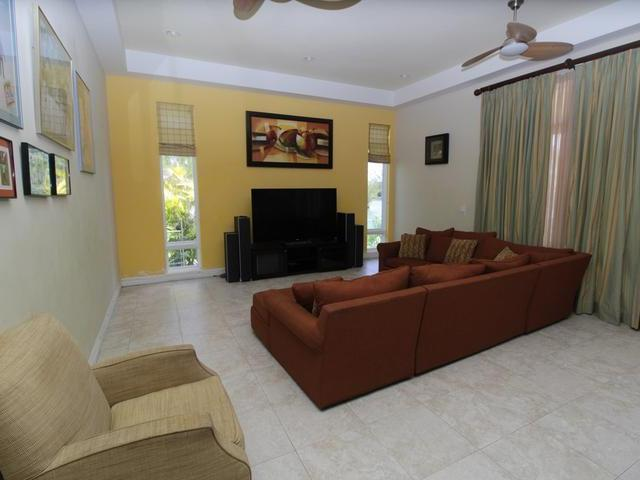 31 Symonette Drive, Grand Bahama/freeport - BHS (photo 3)