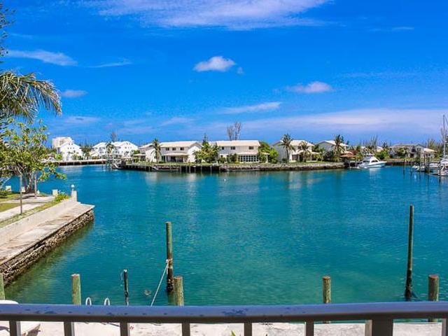 20 Darshana, Grand Bahama/freeport - BHS (photo 1)