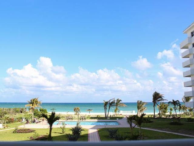 24 Silverpoint, Grand Bahama/freeport - BHS (photo 1)