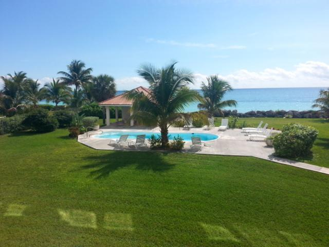 9 Cannes Village, Grand Bahama/freeport - BHS (photo 1)