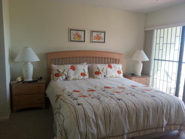 9 Cannes Village, Grand Bahama/freeport - BHS (photo 4)