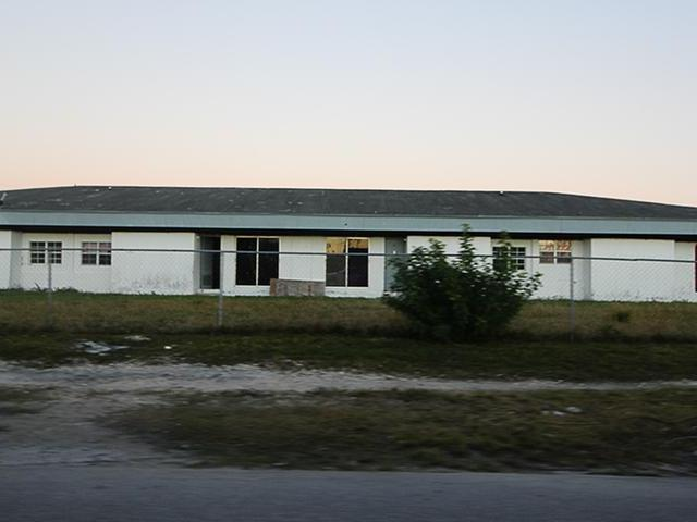 Adena Court, Grand Bahama/freeport - BHS (photo 3)