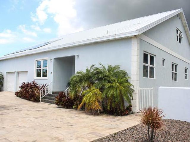 47 Royal Palm Way, Grand Bahama/freeport - BHS (photo 1)