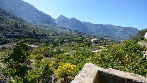 Soller - Fornalutx, Mallorca, Balearic Islands - ESP (photo 1)