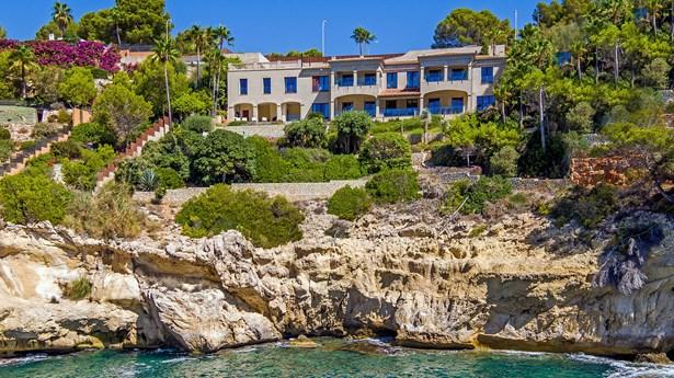 Sol De Mallorca, Mallorca, Balearic Islands - ESP (photo 1)