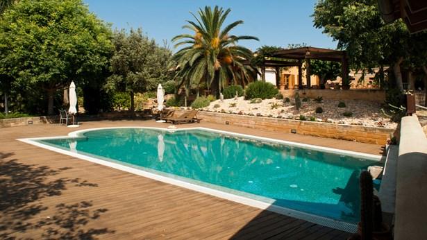 Northeast Coast, Mallorca, Balearic Islands - ESP (photo 1)