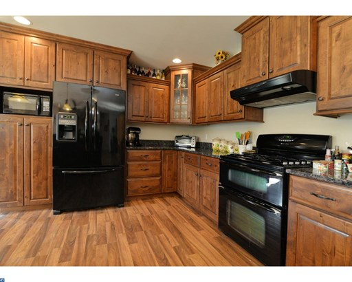 Traditional, 1-Story,Detached - NEW RINGGOLD, PA (photo 4)