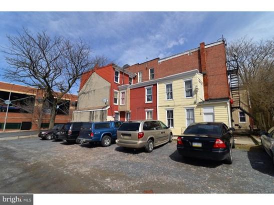 Row/Townhouse - READING, PA (photo 5)