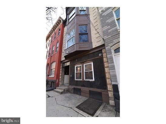 Row/Townhouse - READING, PA (photo 3)