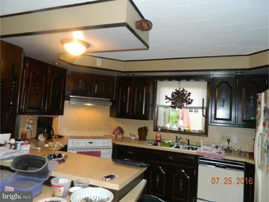Single Family Residence, Traditional - SHEPPTON, PA (photo 2)