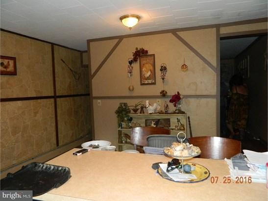 Single Family Residence, Traditional - SHEPPTON, PA (photo 3)