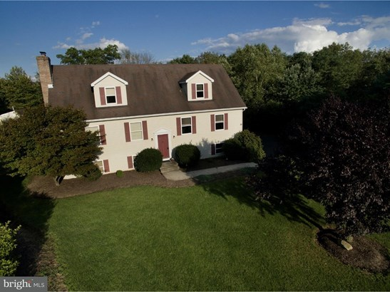 Single Family Residence, Traditional - ORWIGSBURG, PA (photo 1)
