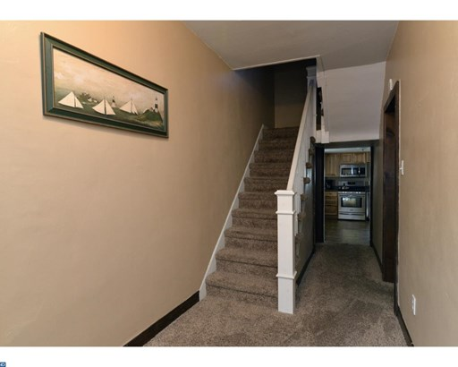 2.5-Story,Detached, Traditional - PORT CARBON, PA (photo 5)