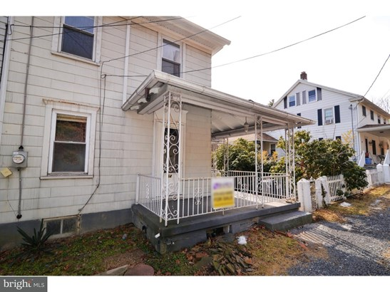 Townhouse, Traditional - BRANCHDALE, PA (photo 2)