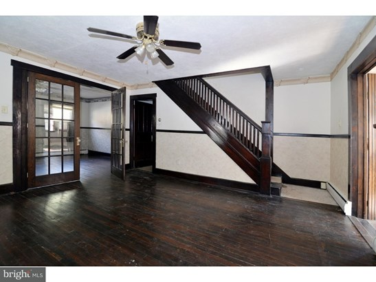 Townhouse, Traditional - BRANCHDALE, PA (photo 5)