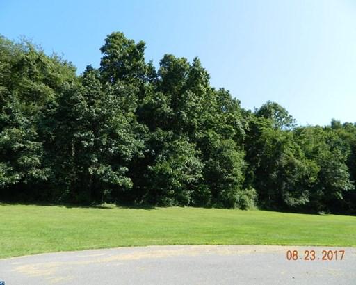 UnimprovGrnd,UseYourBldr - BARNESVILLE, PA (photo 2)