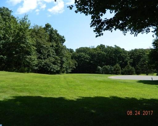 UnimprovGrnd,UseYourBldr - BARNESVILLE, PA (photo 3)