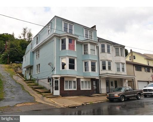 Townhouse/Rowhouse - ASHLAND, PA (photo 1)