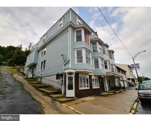 Townhouse/Rowhouse - ASHLAND, PA (photo 2)