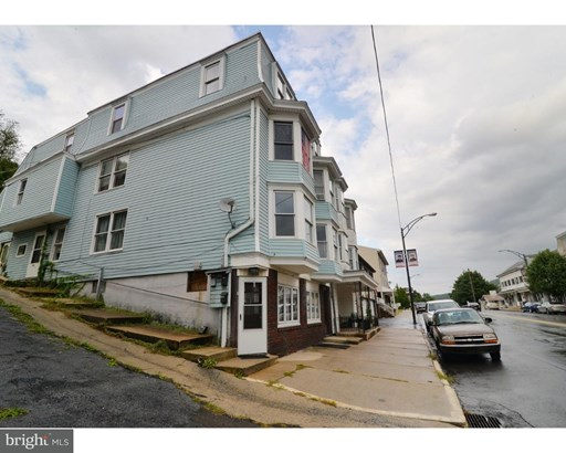 Townhouse/Rowhouse - ASHLAND, PA (photo 3)