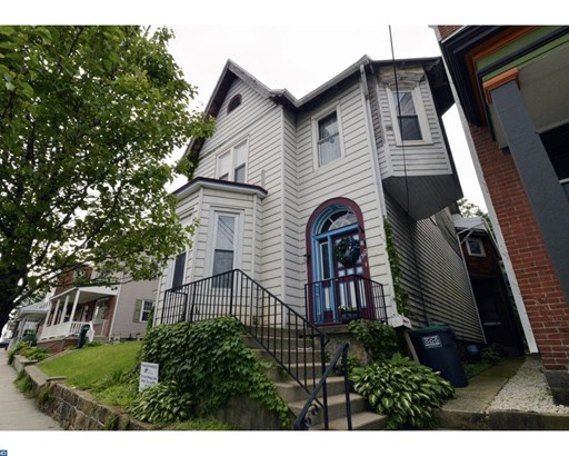 Victorian, 2-Story,Detached - SCHUYLKILL HAVEN, PA (photo 3)
