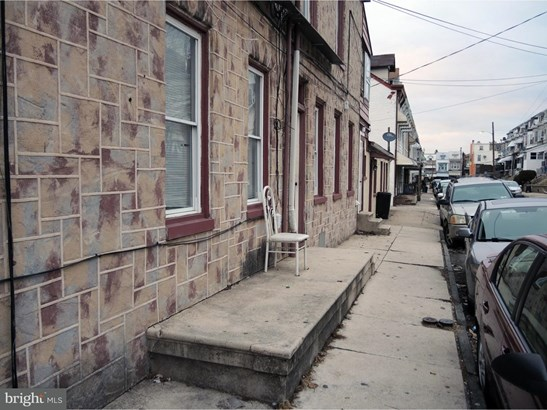 End of Row/Townhouse - READING, PA (photo 4)