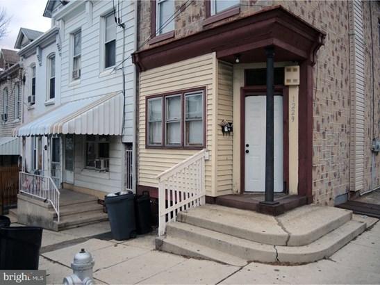 Townhouse - READING, PA (photo 5)