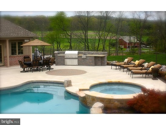 Contemporary, Detached - NEW RINGGOLD, PA (photo 4)