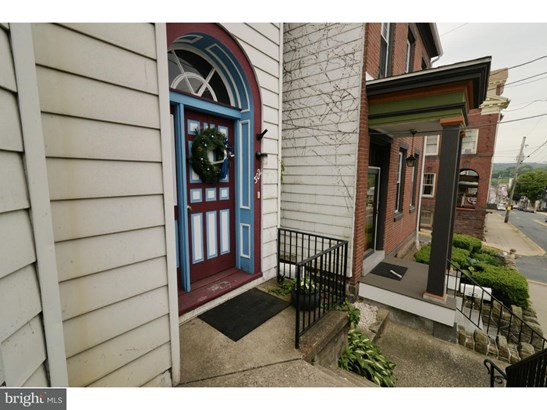 Victorian, Detached - SCHUYLKILL HAVEN, PA (photo 2)