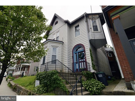 Victorian, Detached - SCHUYLKILL HAVEN, PA (photo 3)