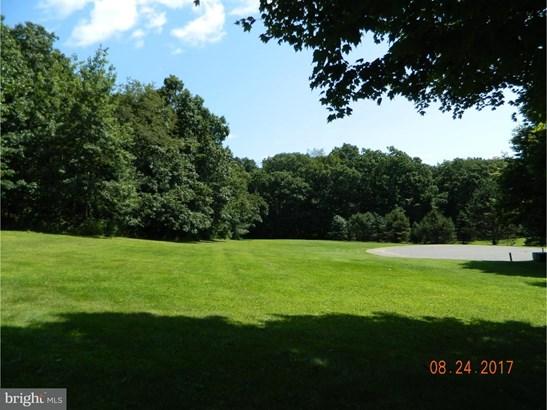 Land - BARNESVILLE, PA (photo 3)
