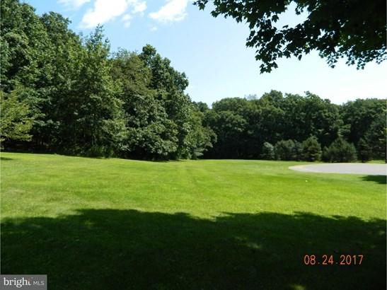 Land - BARNESVILLE, PA (photo 4)
