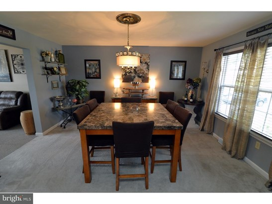 Single Family Residence, Colonial - BLANDON, PA (photo 2)
