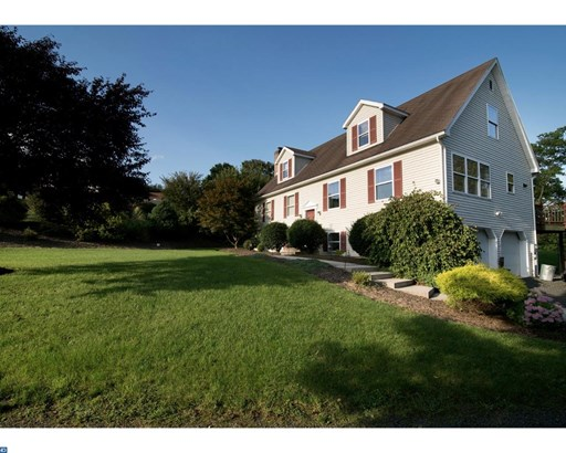 Traditional, 2-Story,Detached - ORWIGSBURG, PA (photo 3)