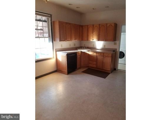 Single Family Residence - MINERSVILLE, PA (photo 1)