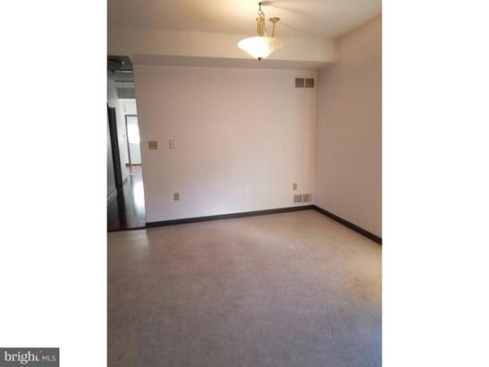 Single Family Residence - MINERSVILLE, PA (photo 2)