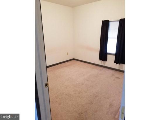 Single Family Residence - MINERSVILLE, PA (photo 4)