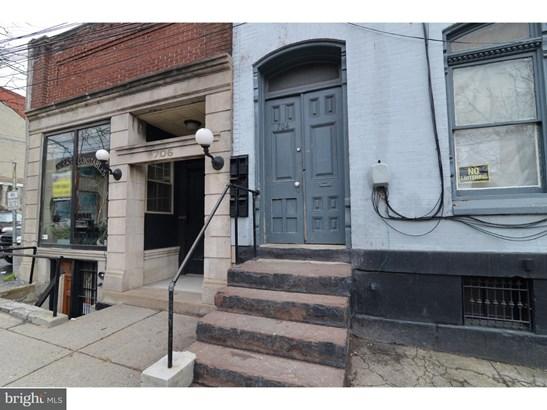 Row/Townhouse - READING, PA (photo 4)