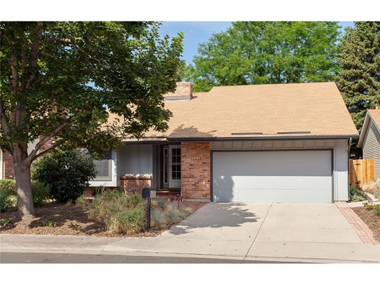 12107 East Amherst Circle, Aurora, CO - USA (photo 1)
