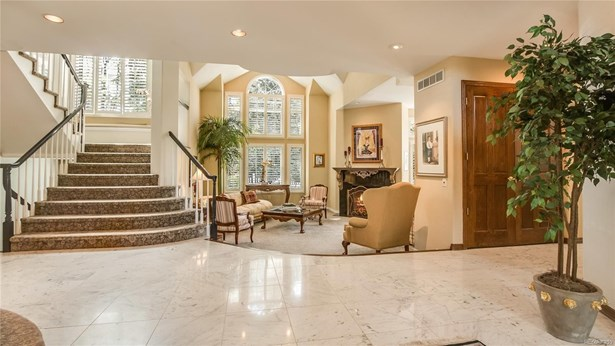 5407 South Florence Court, Greenwood Village, CO - USA (photo 2)